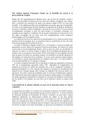 Toyota Zarate.pdf - Michel Freyssenet - Page 5