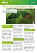 Ocak 2010 - Garanti POS - Page 3