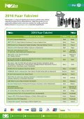 Ocak 2010 - Garanti POS - Page 4