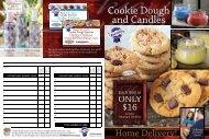 Cookies & Candles .PDF