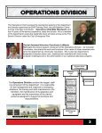 annual report-2008.pdf - The City of Titusville, Florida - Page 6