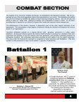 annual report-2008.pdf - The City of Titusville, Florida - Page 7