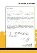 recueil CV.indd - Page 2