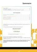 recueil CV.indd - Page 3
