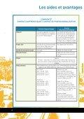 recueil CV.indd - Page 6