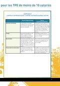 recueil CV.indd - Page 7