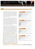tyrimo išvados - NORCOUS Academia - Raidla Lejins & Norcous - Page 4