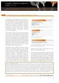 tyrimo išvados - NORCOUS Academia - Raidla Lejins & Norcous - Page 5