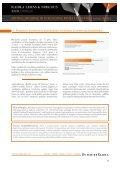 tyrimo išvados - NORCOUS Academia - Raidla Lejins & Norcous - Page 7