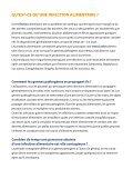 Hygiène du personnel au sein des établissements de la ... - FAVV - Page 3