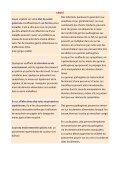 Hygiène du personnel au sein des établissements de la ... - FAVV - Page 6