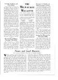 THE MILWAUKEE· MAGAZINE - Milwaukee Road Archive - Page 3