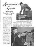 THE MILWAUKEE· MAGAZINE - Milwaukee Road Archive - Page 5