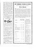 THE MILWAUKEE· MAGAZINE - Milwaukee Road Archive - Page 6