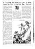 THE MILWAUKEE· MAGAZINE - Milwaukee Road Archive - Page 7