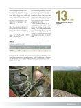 Årsredovisning för Sotkamo Silver AB (publ) 2011 - Page 7