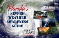 Severe Weather Guide_2014
