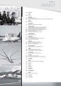 der flugleiter - GdF Gewerkschaft der Flugsicherung eV - Seite 3