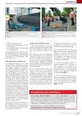Langstreckensanierungen mit PE-Rohren im Close-Fit-Verfahren - Page 2