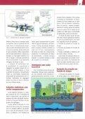 Cuidados com o - VAG Armaturen - Page 3