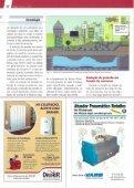 Cuidados com o - VAG Armaturen - Page 4