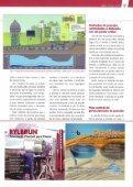 Cuidados com o - VAG Armaturen - Page 5