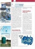 Cuidados com o - VAG Armaturen - Page 6