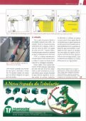 Cuidados com o - VAG Armaturen - Page 7