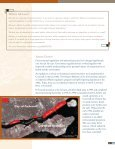 Cornwall Sediment Strategy - Raisin Region Conservation Authority - Page 3