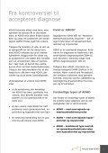 Voksne med ADHD - ADHD: Foreningen - Page 3