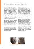 Voksne med ADHD - ADHD: Foreningen - Page 6