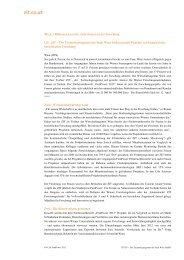 Schwerpunkt FemPower 2012 - ZIT