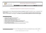 Note technique « Réseau Accueil Vigneron - Comité départemental ...