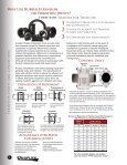 Expansion Joints - Page 2