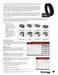 Expansion Joints - Page 7