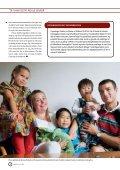 tema: Børn og lungesygdomme - Danmarks Lungeforening - Page 6