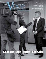 ottobre 2010 - Scarica il PDF - Eo Ipso