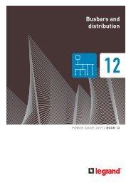 Book n°12 - legrand