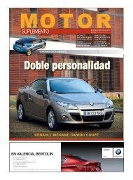Se adapta a Hyundai Coupe GK 1.6 16 V azul impresión Detrás Derecho ABS Sensor De Velocidad De Rueda