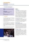 vormingen - ACLVB - Vlaanderen - Page 4