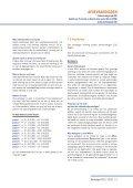 vormingen - ACLVB - Vlaanderen - Page 5