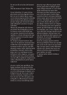 test-tidning.pdf - Page 6