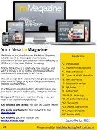 imMagazine - Page 2
