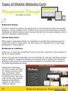 imMagazine - Page 7