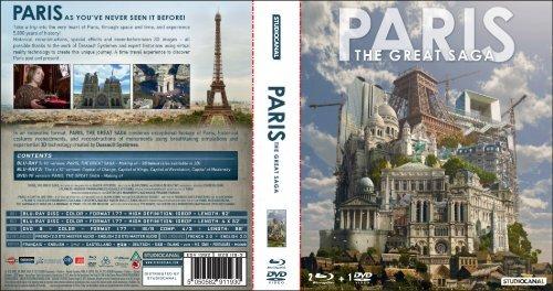 dvd dvd 9 • color • format 1.77 • 16/9 comp. 4/3 • length: 88 ... - Blusfera