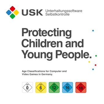 protecting children and youth in the A for information on the state or territory agency responsible for child protection see cfca publications reporting child abuse and neglect: state and territory departments responsible for protecting children and developments to strengthen systems for child protection across australia (wise, 2017.