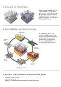 AutoCAD® Inventor® Tooling Suite - Seite 3