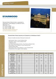 hotel_starwood 07:Layout 1.qxd