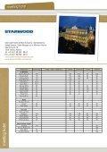 hotel_starwood 07:Layout 1.qxd - Page 2