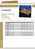 hotel_starwood 07:Layout 1.qxd - Page 3